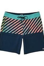 billabong Billabong Fifty50 Pro B/S M1291BFP