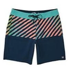 billabong Billabong Boys Fifty50 B/S B1291BFP