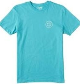 billabong billabong rotor boys s/s b4042bro