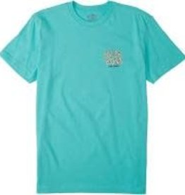 billabong billabong jaws boys s/s b4043bja