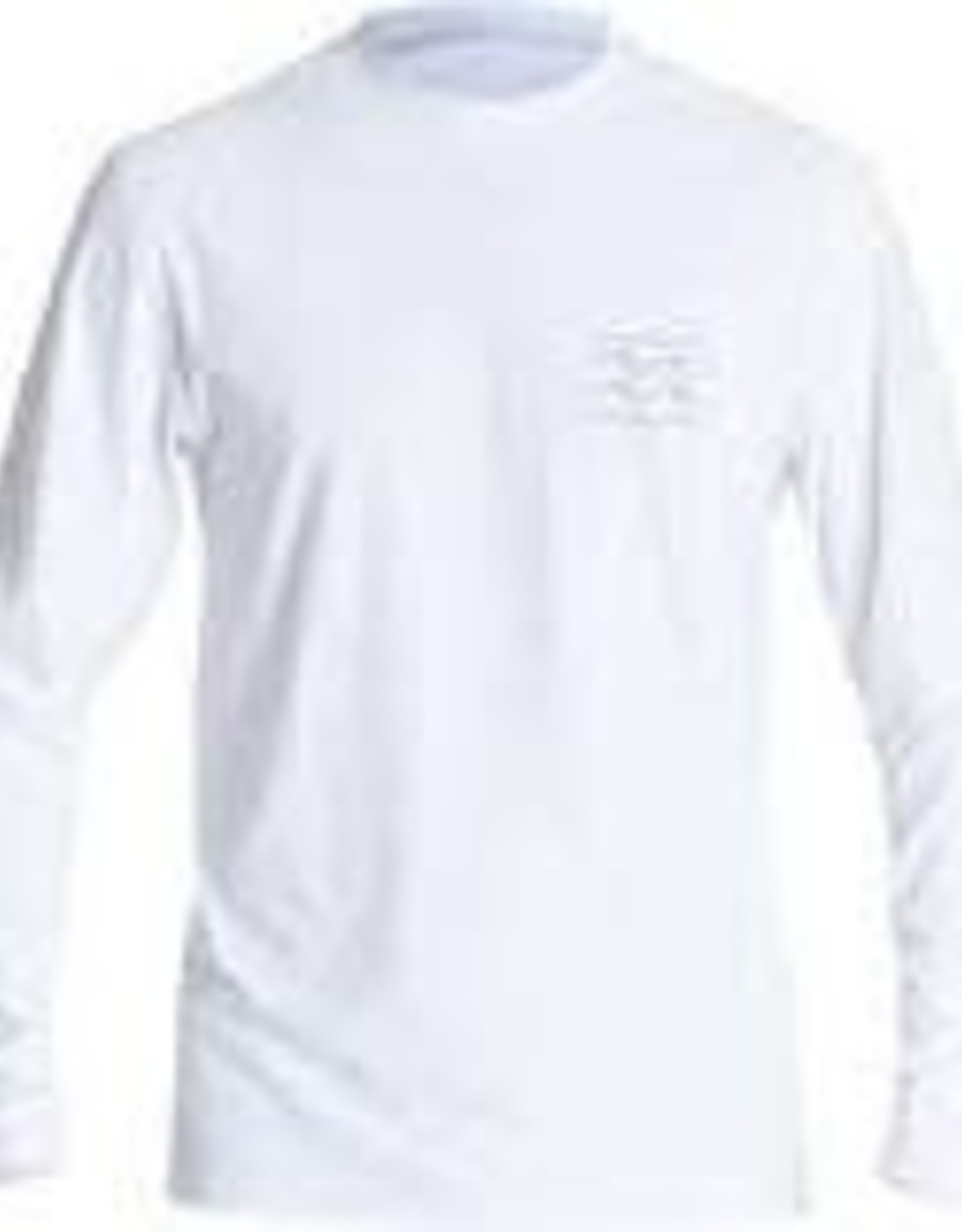 billabong billabong unity l/s