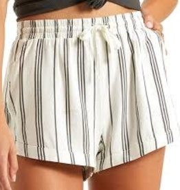 billabong billabong road trippin shorts j203pbro