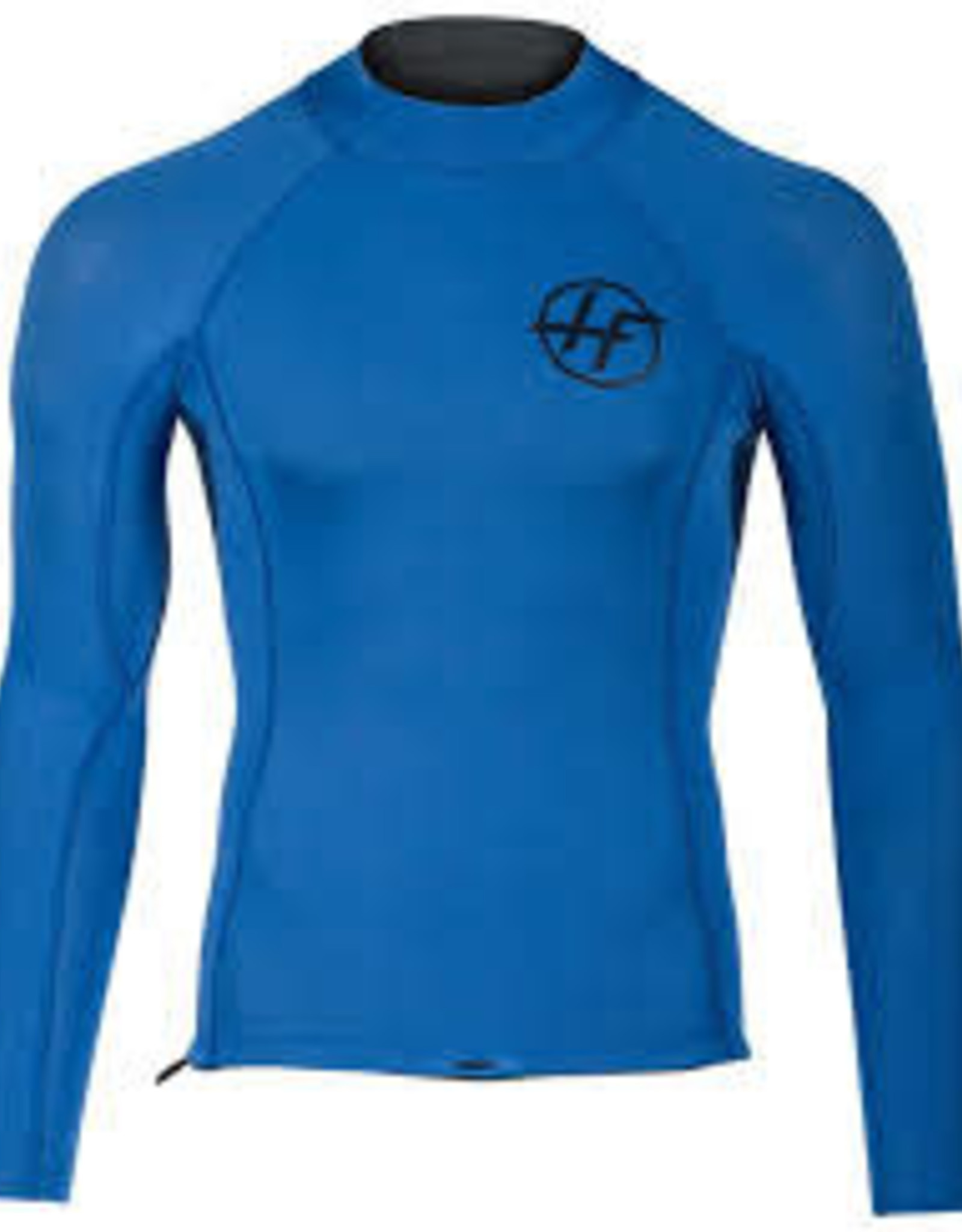 hyperflex Hyperflex Vyrl top ben gravy 1.5mm blue