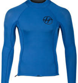 hyperflex Hyperflex Vyrl top ben gravy 1.5mm blue
