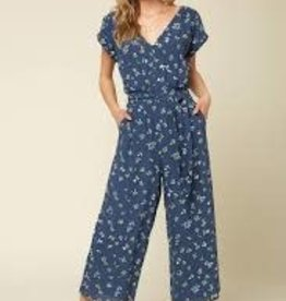 oneill Oneill Nickie Jumpsuit FA0409037