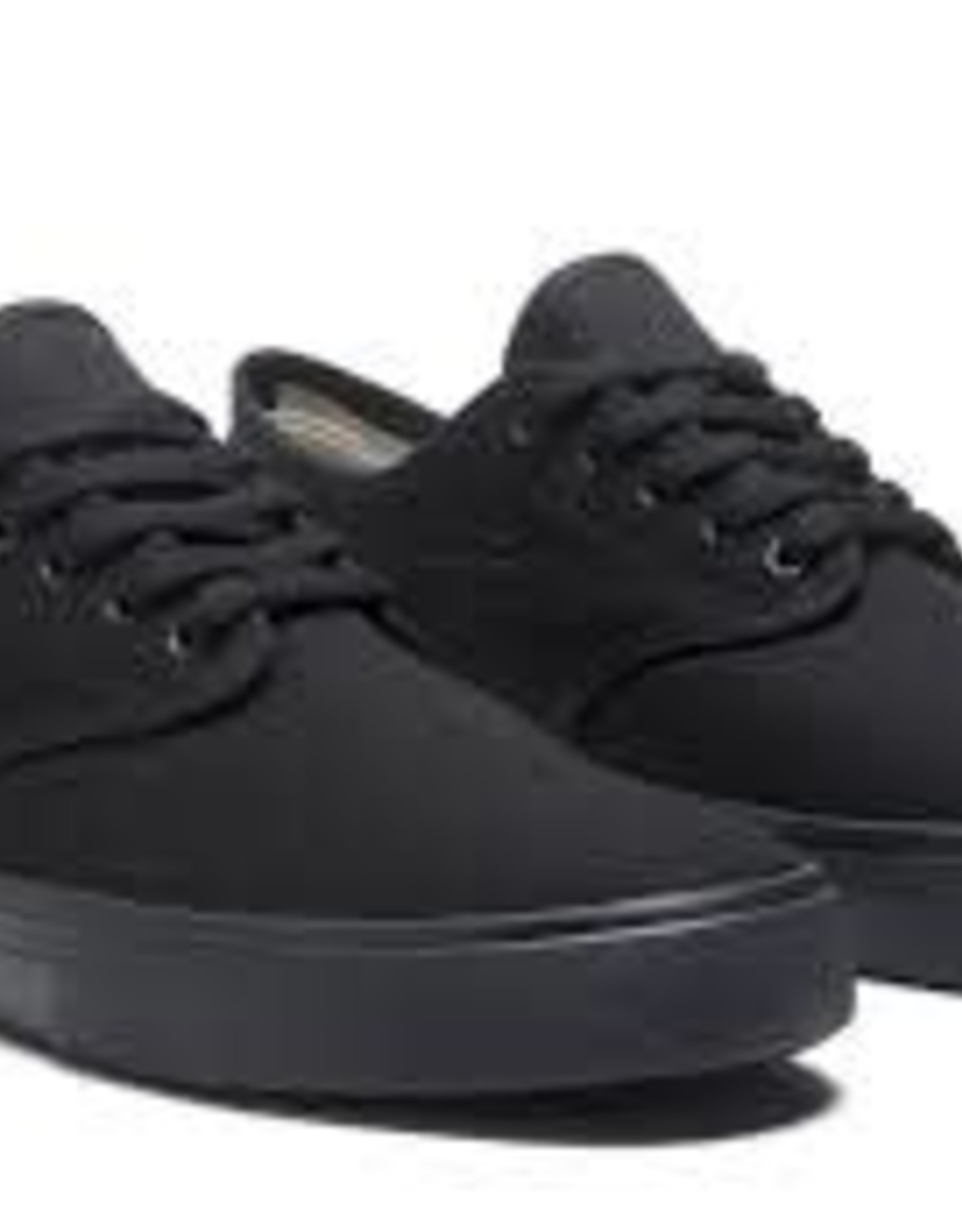Lakai Lakai Oxford black/black canvas