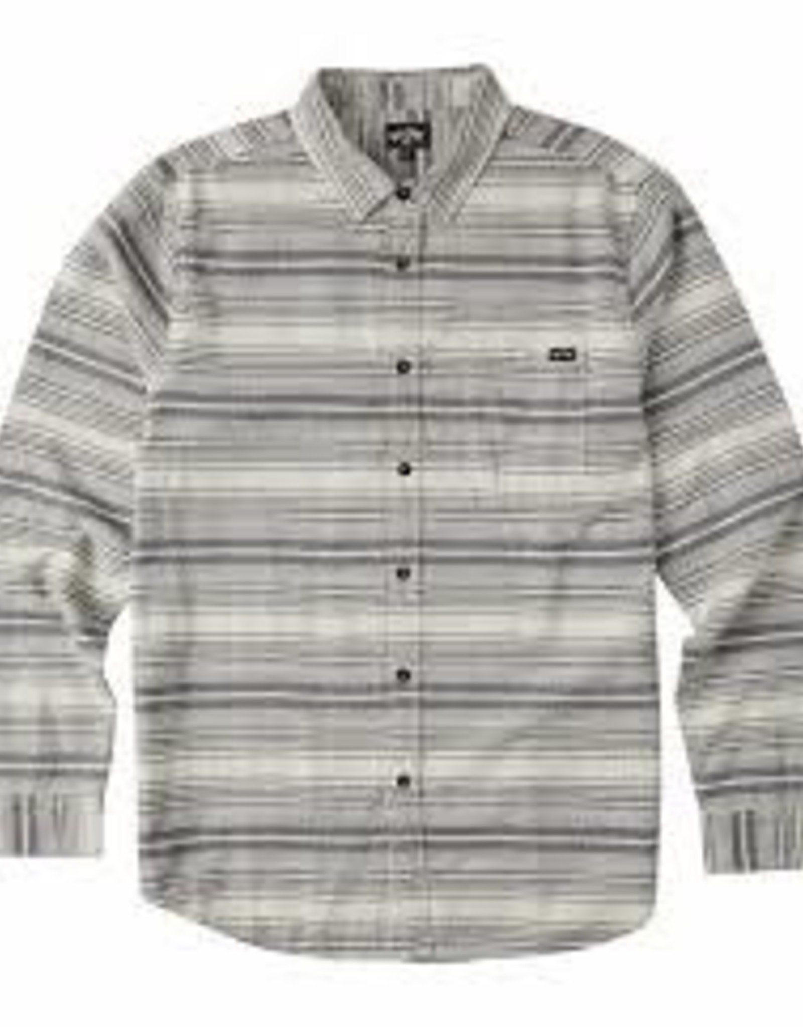 billabong Billabong Coastline flannel M5323BCO