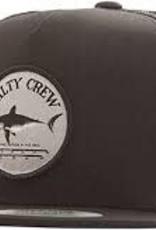 Salty Crew Bruce Trucker Hat