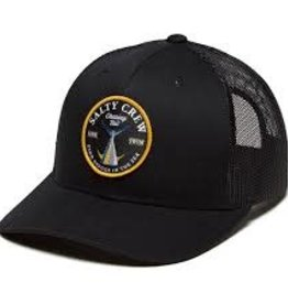 salty crew Salty Crew Bottom Dweller Trucker Hat