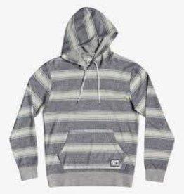 quiksilver Quiksilver great otway hoodie eqyft04249