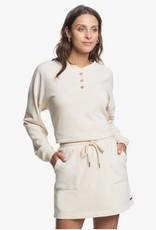 Roxy Roxy Surf All Day Skirt ERJKK03035