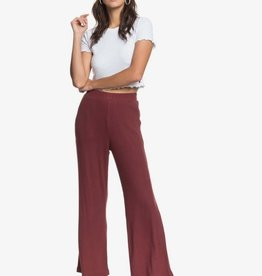 Roxy Roxy Cha Cha Rib Lounge Pant ERJNP03347