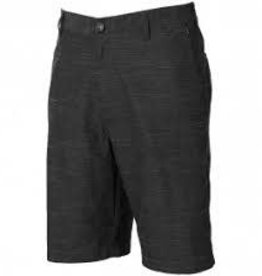 billabong billabong crossfire slub w/s black