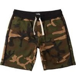 billabong billabong all day short M2513BAS