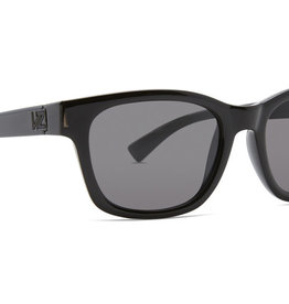 vonzipper VonZipper Approach Polarized SMPF1APP