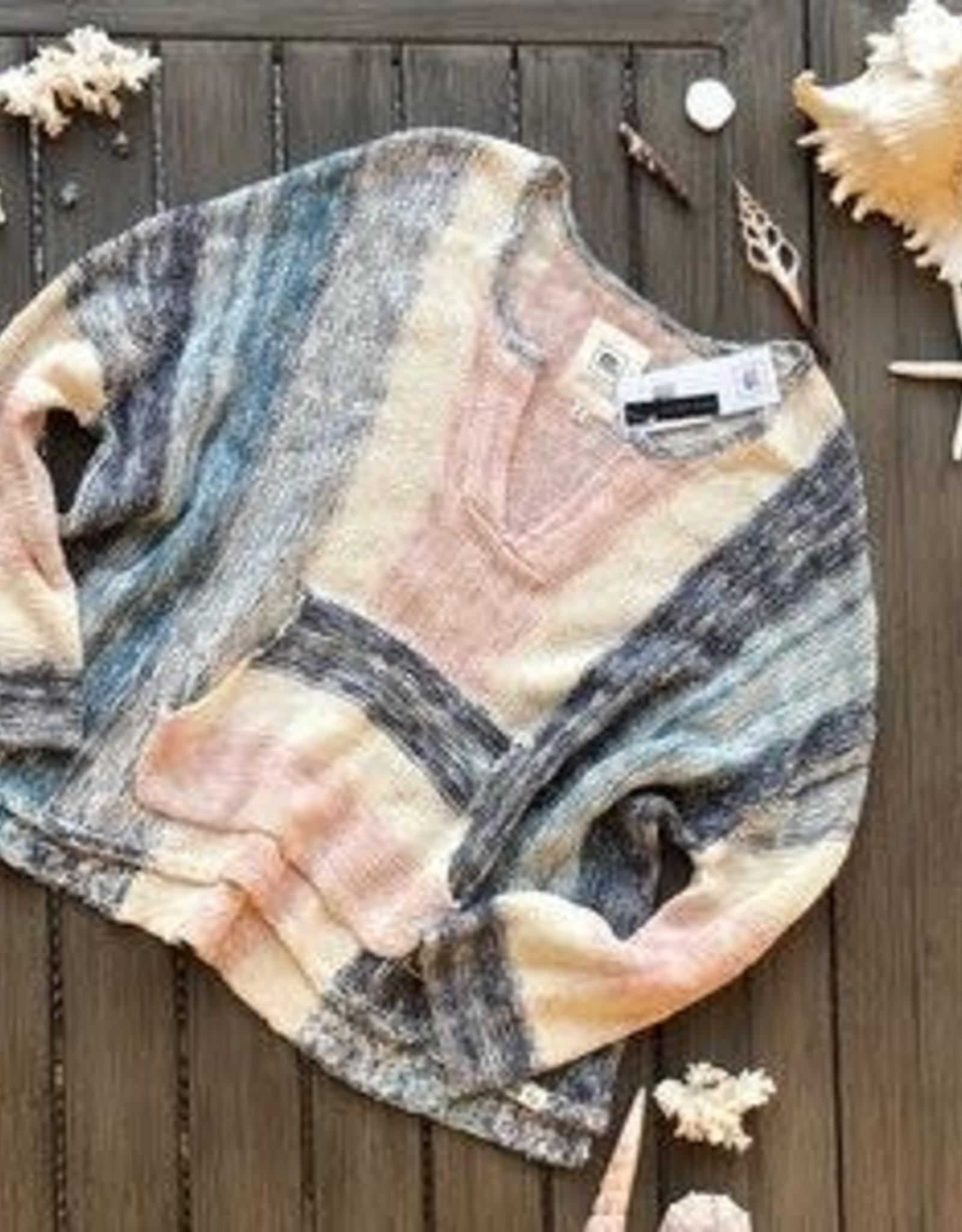 rip curl rip curl montauk sweater gswnh9