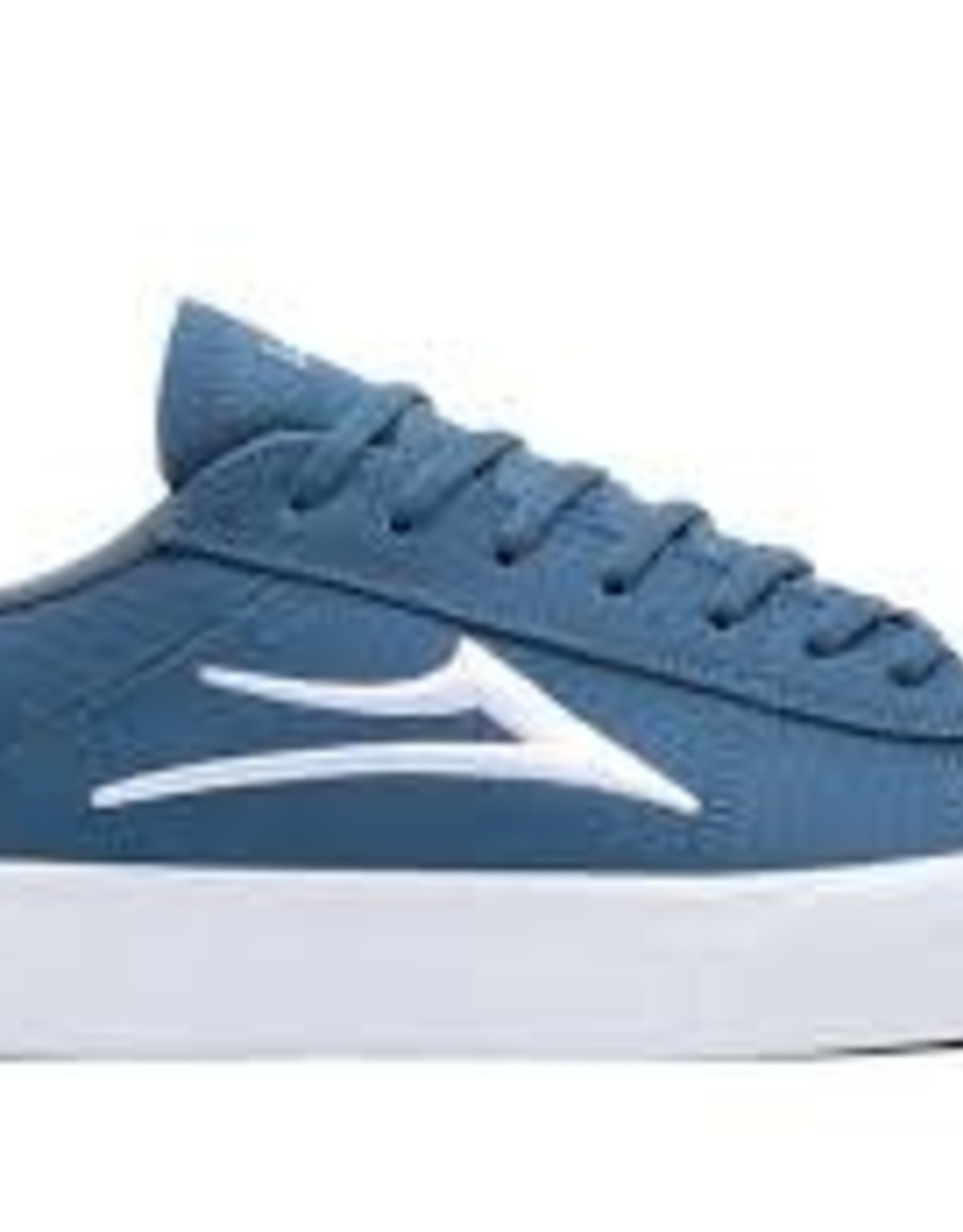 Lakai Lakai Newport Canvas