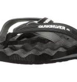 quicksilver quiksilver massage