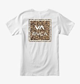 rvca rvca va all the way tshirt