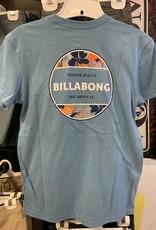 billabong billabong boys rotor b4043bro