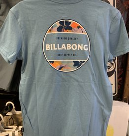 billabong billabong boys rotor b4043bro