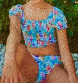 peixoto peixoto harper kids bikini 62103