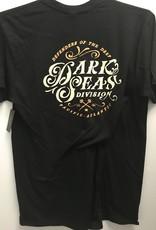 dark seas dark seas currency t/s