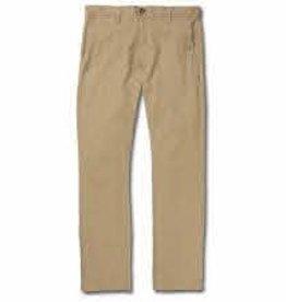 volcom Volcom Frickin Modern Stretch Pant A1131807