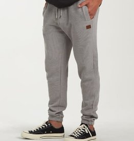 billabong billabong balance pant m300vbbp