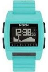 nixon nixon base tide pro seafoam