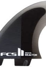 FCS FCS Reactor thruster PC