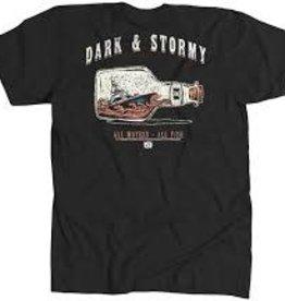 avid avid dark and stormy s/s