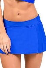 H2Oh H2Oh Dainty Swim Skirt