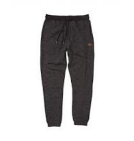 billabong billabong balance pant m3003bbp
