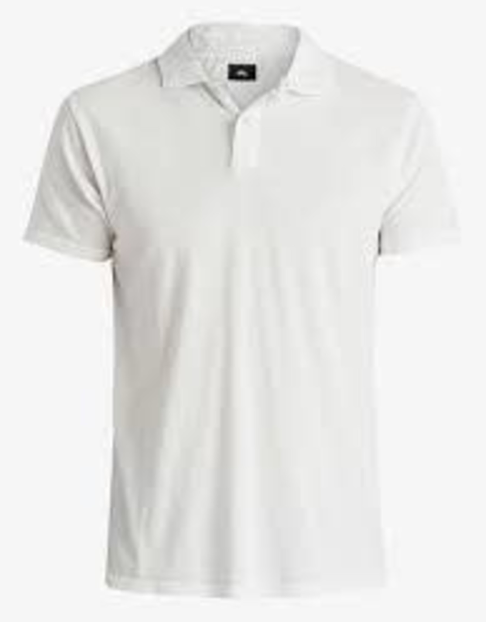 quiksilver quiksilver everyday sun cruise knit