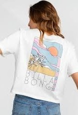 billabong Billabong Surf Spot S/S Tee J4023BSU