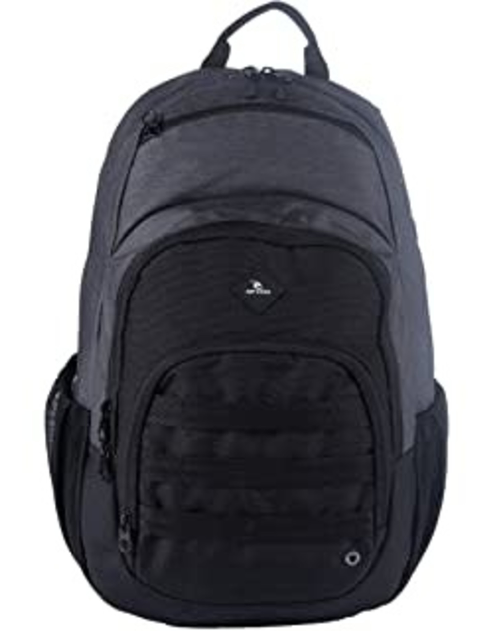 rip curl Rip Curl Overtime Midnight BKPK MID