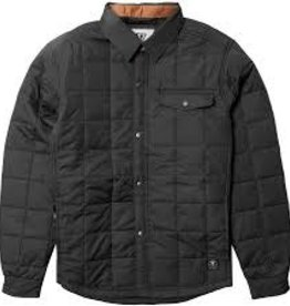 vissla vissla conkrite 2 jacket