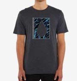 volcom volcom insizer tshirt