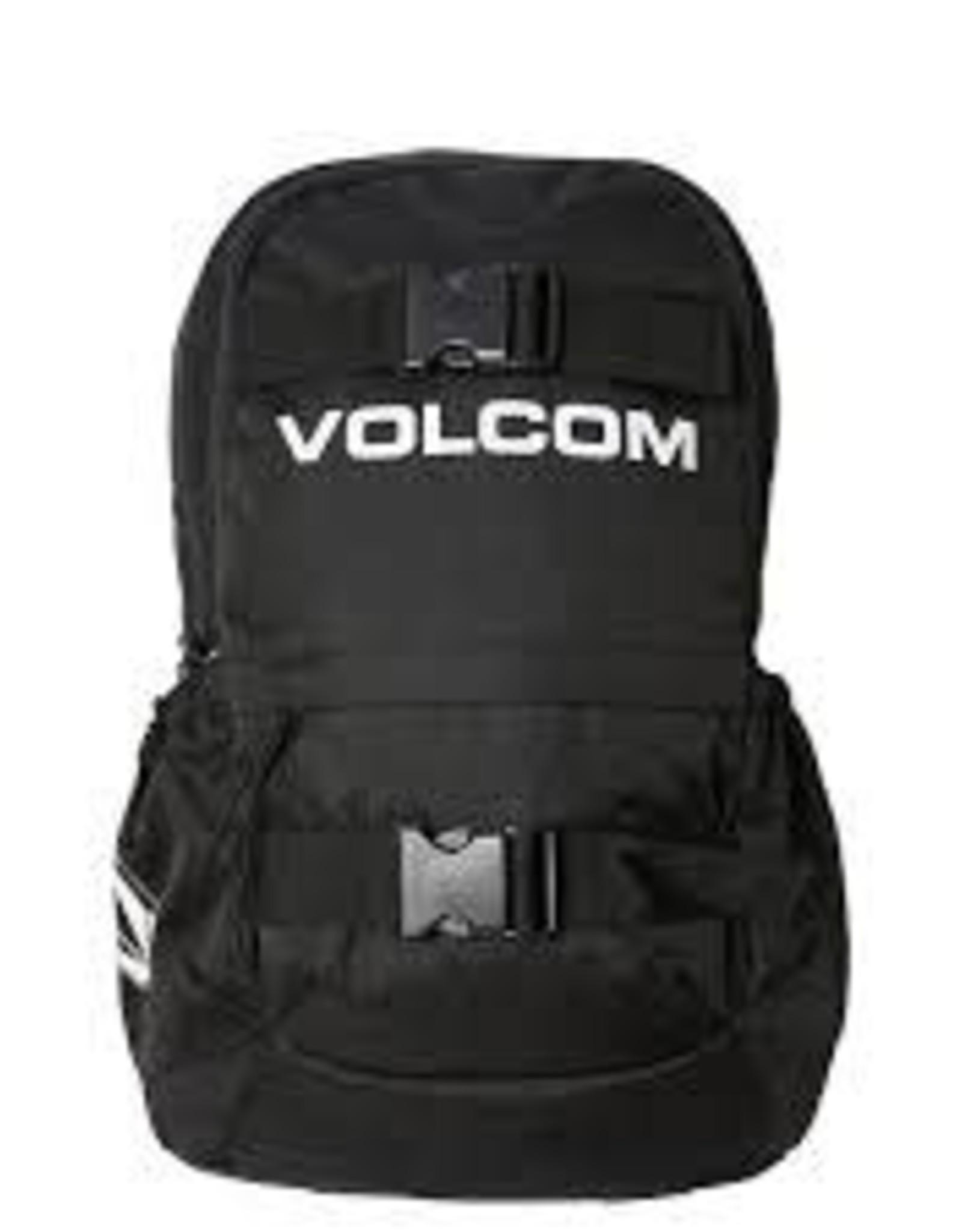 volcom volcom substrate 2 backpack