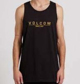 volcom volcom ninetyone tank top