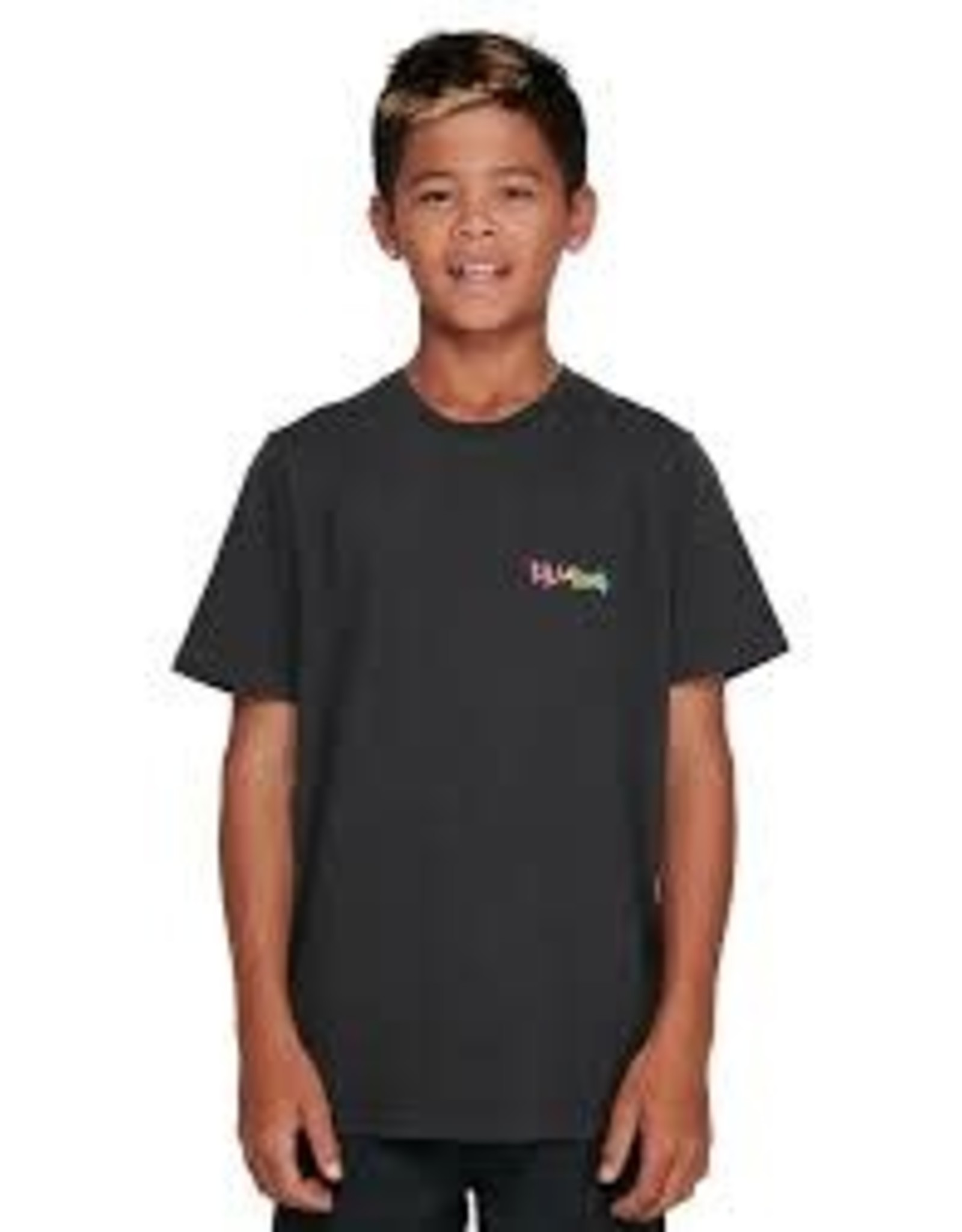 billabong billabong mondo boys s/s