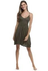 Body Glove Body Glove Ivy Dress