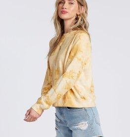 billabong Billabong Sun Shrunk Sweater ABJFT00117