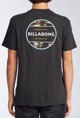 billabong Billabong Rotor SS Tee ABYZT00108