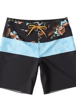 billabong Billabong Tribong Pro B/S