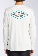 billabong Billabong Tundra L/S Tee ABYZT00161
