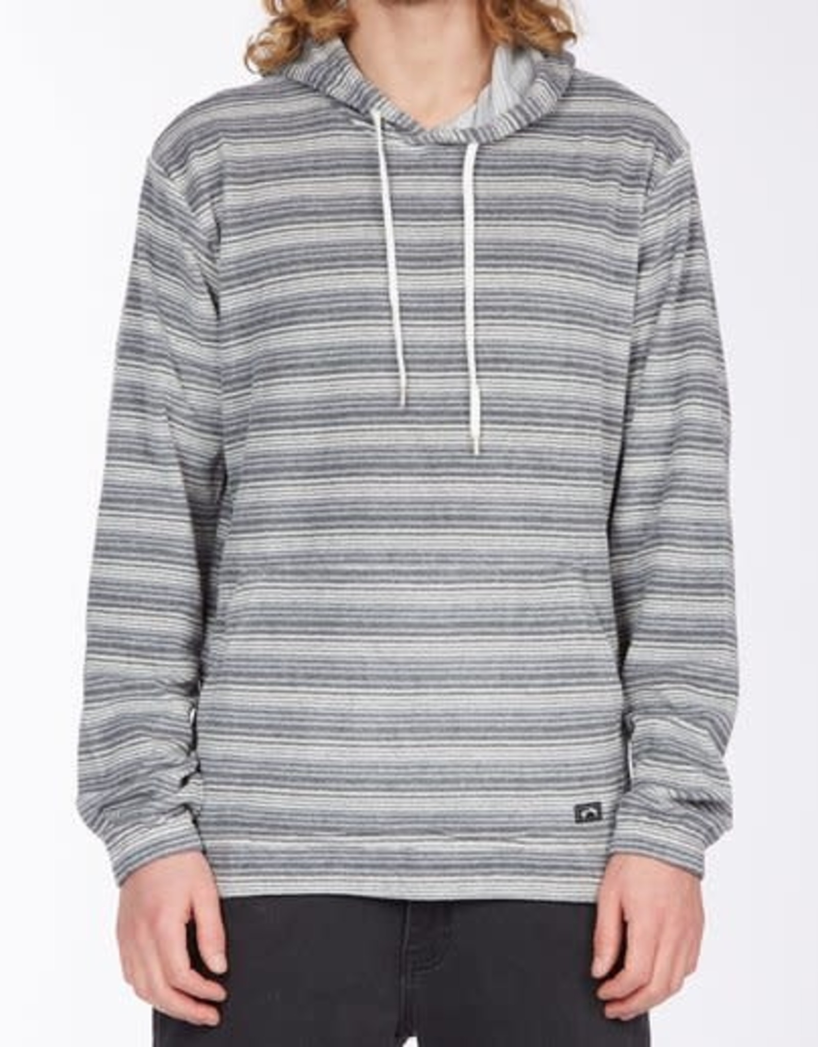 billabong Billabong Flecker Estado P/O Hoodie ABYKT00114