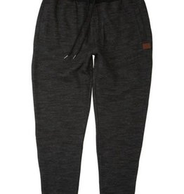 billabong Billabong Boys Balance Swt Pant B3003BBP