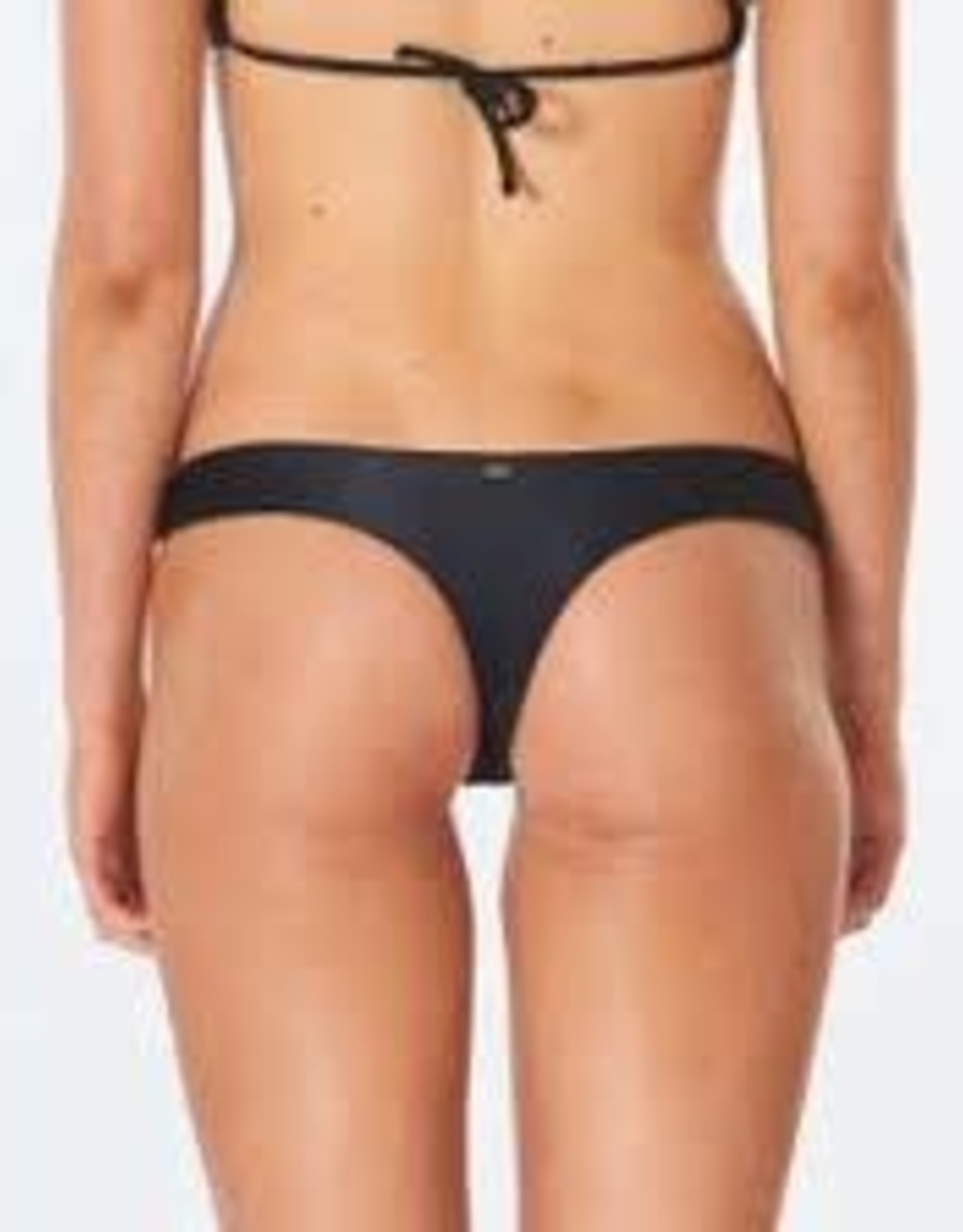 rip curl Rip Curl Classic Surf Bare Pant GSIEO9